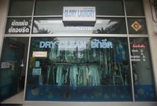 For Rent Business 45 sqm in Bang Na, Bangkok, Thailand