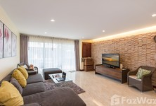 For Sale or Rent 3 Beds House in Mueang Nakhon Sawan, Nakhon Sawan, Thailand
