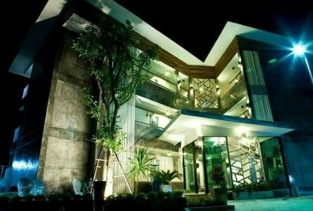 For Sale 21 Beds House in Mae Rim, Chiang Mai, Thailand
