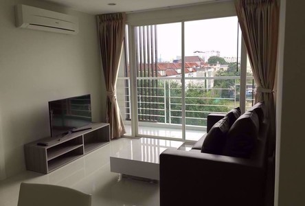 For Sale or Rent 2 Beds Condo in Prawet, Bangkok, Thailand