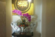 For Sale 4 Beds House in Wiang Chai, Chiang Rai, Thailand