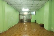 For Sale 4 Beds House in Saphan Sung, Bangkok, Thailand