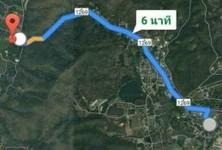 For Sale Land 1,240 sqm in Wiang Chai, Chiang Rai, Thailand