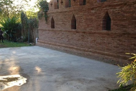 For Rent 2 Beds House in Wiang Chai, Chiang Rai, Thailand