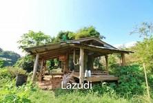 For Sale Land 10,424 sqm in Wiang Chai, Chiang Rai, Thailand