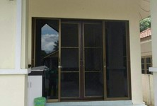 For Sale 2 Beds House in Wiang Chai, Chiang Rai, Thailand