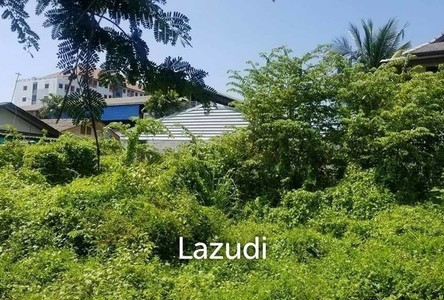 For Rent Land 496 sqm in Mueang Chiang Mai, Chiang Mai, Thailand