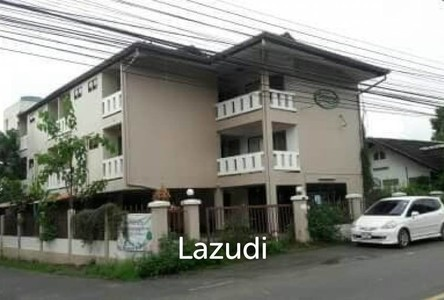 For Sale 19 Beds House in Wiang Chai, Chiang Rai, Thailand
