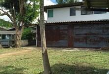 For Sale Land 348 sqm in Wiang Chai, Chiang Rai, Thailand