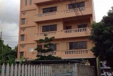 For Sale 3 Beds Condo in Wiang Chai, Chiang Rai, Thailand