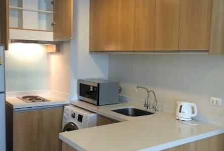 For Sale 1 Bed Condo in Wiang Chai, Chiang Rai, Thailand