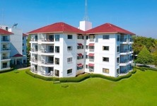For Rent 2 Beds Condo in Mueang Rayong, Rayong, Thailand