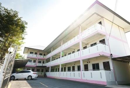 For Sale Retail Space 800 sqm in Sai Noi, Nonthaburi, Thailand