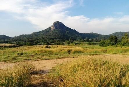 For Sale Land 15,304 sqm in Hua Hin, Prachuap Khiri Khan, Thailand