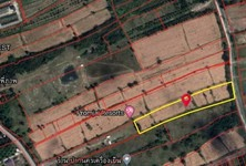 For Sale Land in Mueang Nakhon Si Thammarat, Nakhon Si Thammarat, Thailand