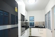 For Rent 4 Beds House in Khan Na Yao, Bangkok, Thailand