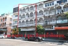 For Sale 15 Beds Office in Bangkok Noi, Bangkok, Thailand