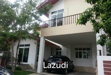 For Rent 4 Beds House in Wiang Chai, Chiang Rai, Thailand