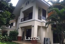 For Rent 5 Beds House in Wiang Chai, Chiang Rai, Thailand