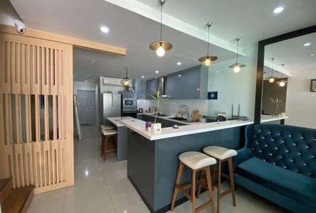 For Sale Retail Space 99 sqm in Bang Phli, Samut Prakan, Thailand