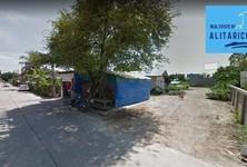 For Sale Land 3,452 sqm in Cha Am, Phetchaburi, Thailand