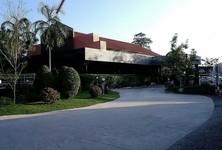 For Sale Land 6,144 sqm in Bang Phli, Samut Prakan, Thailand