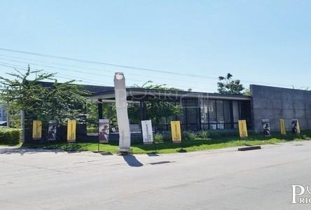 For Sale Office 876 sqm in Nong Khaem, Bangkok, Thailand