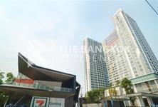 For Sale or Rent 2 Beds コンド Near BTS Wutthakat, Bangkok, Thailand