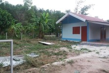 For Sale or Rent Land 0-2-40 rai in Ban Khai, Rayong, Thailand