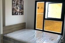 For Rent 11 Beds Condo in Phasi Charoen, Bangkok, Thailand