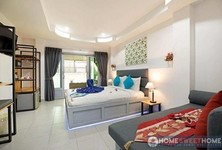 For Sale or Rent Retail Space 400 sqm in Ko Samui, Surat Thani, Thailand