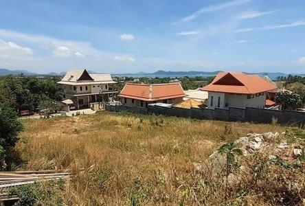 For Sale Land 1,000 sqm in Mueang Phuket, Phuket, Thailand