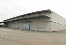 For Rent Warehouse 6,825 sqm in Sam Phran, Nakhon Pathom, Thailand