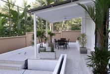 For Sale 2 Beds Condo in Ko Samui, Surat Thani, Thailand