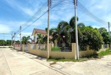 For Sale 2 Beds House in Cha Am, Phetchaburi, Thailand