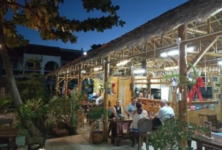 For Rent Retail Space 400 sqm in Hua Hin, Prachuap Khiri Khan, Thailand