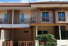 For Sale 4 Beds House in Mueang Samut Sakhon, Samut Sakhon, Thailand