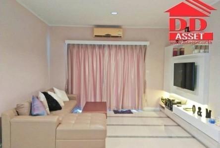 For Sale 2 Beds コンド in Prawet, Bangkok, Thailand
