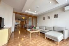 For Rent Apartment Complex 150 sqm in Khlong Toei, Bangkok, Thailand
