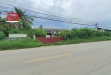 For Sale Land 9,472 sqm in Bang Sai, Phra Nakhon Si Ayutthaya, Thailand