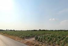 ขาย ที่ดิน เมืองระยอง ระยอง