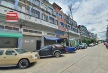 For Sale Retail Space 29 sqm in Min Buri, Bangkok, Thailand