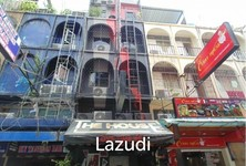 For Sale 12 Beds Office in Bang Lamung, Chonburi, Thailand