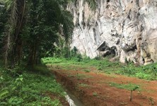 For Sale Land 10,400 sqm in Mueang Krabi, Krabi, Thailand