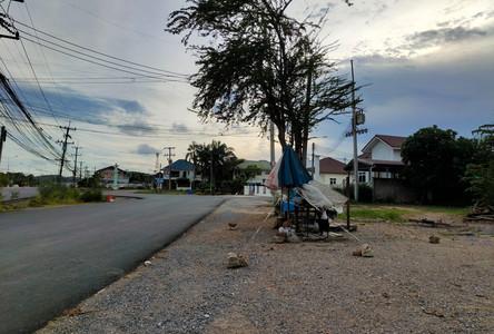 For Sale or Rent Land 1-0-16 rai in Sattahip, Chonburi, Thailand