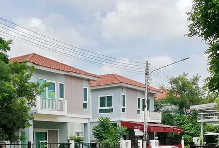 For Sale 4 Beds House in Mueang Khon Kaen, Khon Kaen, Thailand