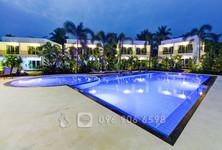 For Sale Hotel 14 rooms in Sattahip, Chonburi, Thailand