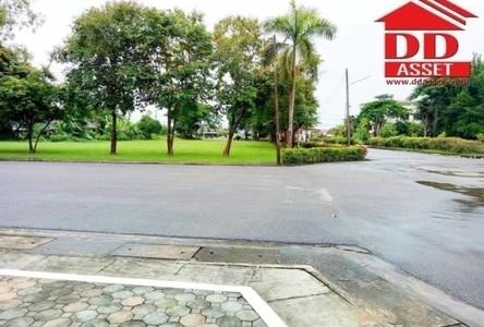 For Sale Land 52,800 sqm in Mae Lao, Chiang Rai, Thailand