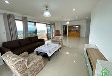For Sale or Rent 4 Beds Condo in Mueang Chiang Mai, Chiang Mai, Thailand