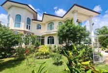 ขาย บ้านเดี่ยว 4 ห้องนอน เมืองอุบลราชธานี อุบลราชธานี
